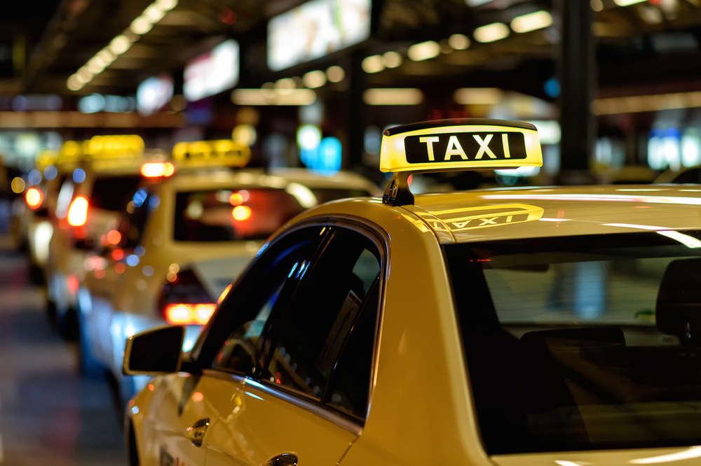 différence entre taxi et vtc